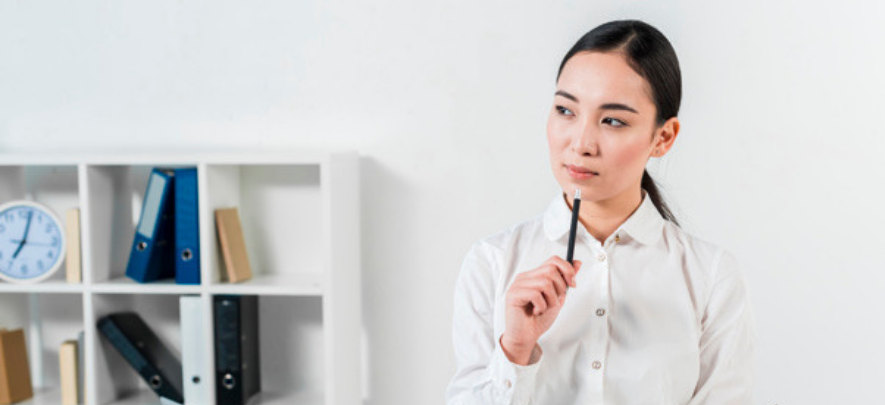 5 signs that you're about to do your business full-time