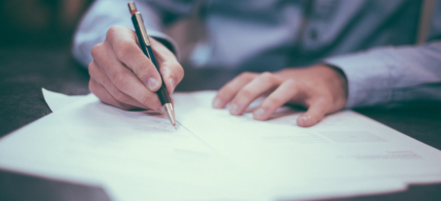 Hiring employees? Here are the forms they'll need