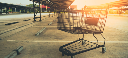 The curious case of abandoned carts