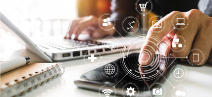 5 digital marketing metrics that matter