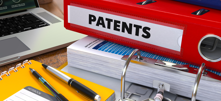How to file a patent in India?