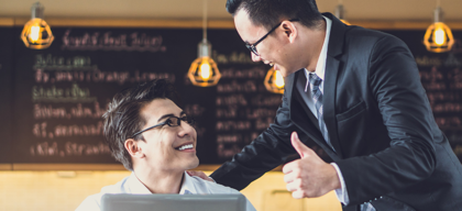 3 employee retention strategies to ultimately increase your business revenue