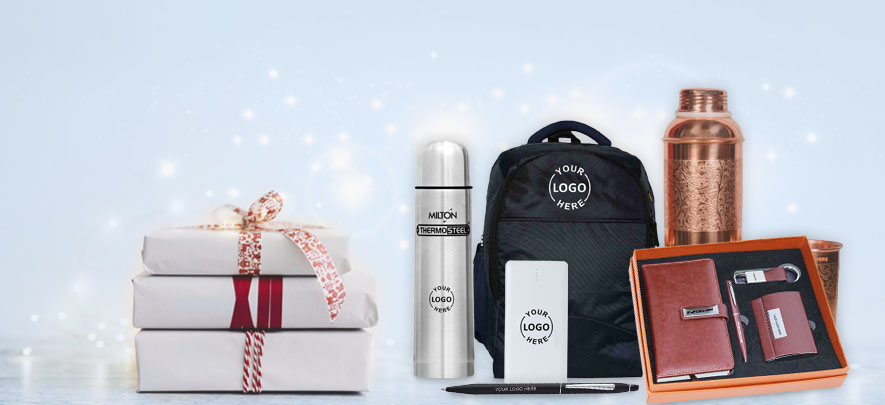 Reimagine your gifting options this Diwali