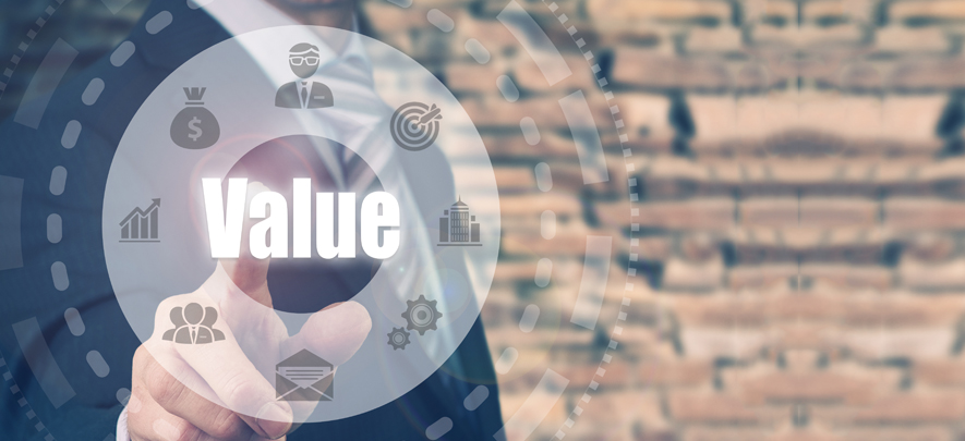 Business worthiness: What does it mean & why is it important