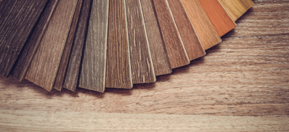 Plywood: The staple for office & home interiors