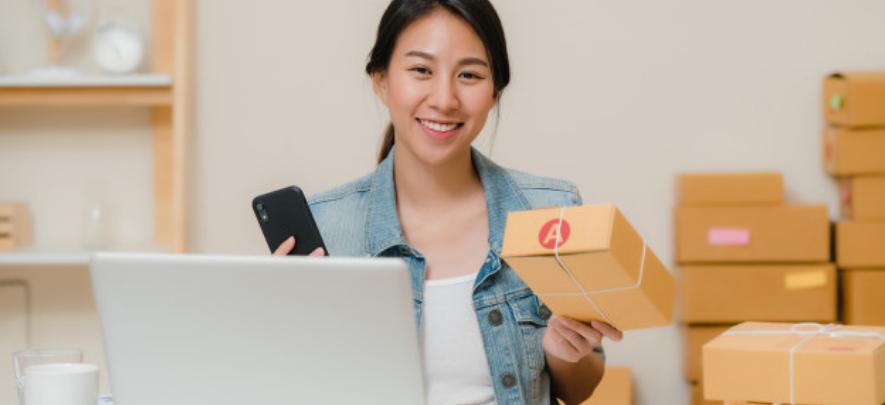 การวางระบบอัตโนมัติให้กับธุรกิจออนไลน์ของคุณ อาจช่วยให้คุณทำงานได้อย่างปกติสุขในช่วงยุ่ง ๆ