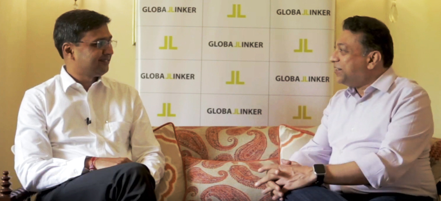 Expert Talk: Tax specialist Ritul Patwa shares useful tips for MSMEs