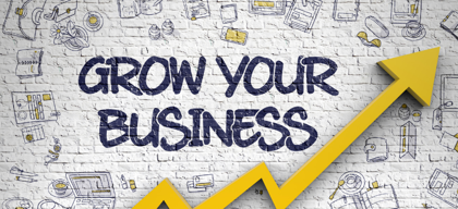 8 expert tips for growing your business globally in today's digital world