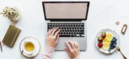 7 easy health care hacks for busy entrepreneurs