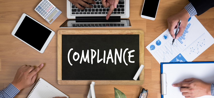 Annual compliance checklist for startups