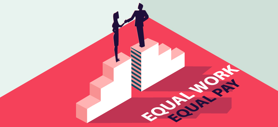 Equal Remuneration Act, 1976: Rules & regulations
