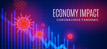 Unprecedented: COVID-19 and its impact on the Philippine economy