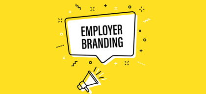 Employer branding: Cost or investment?