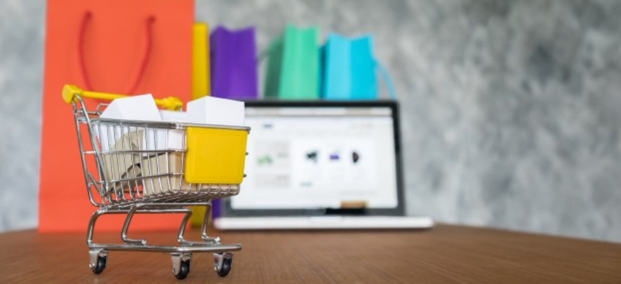 What if my business and products are not fit for online?