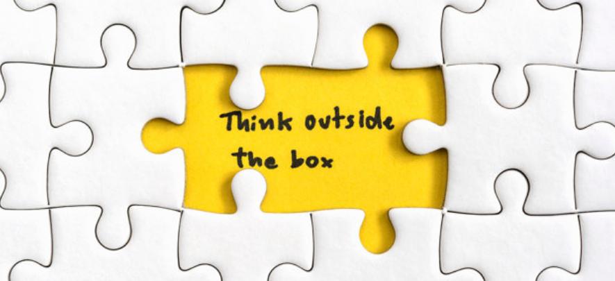 Business struggles in quarantine: Digital marketing during COVID-19