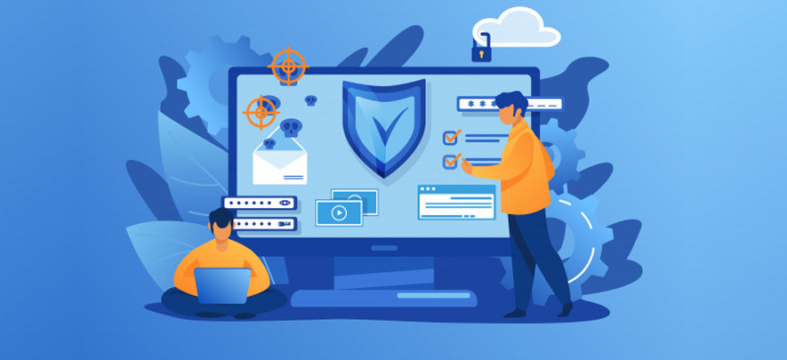 Does your company have a great security culture? Review these 6 crucial indicators