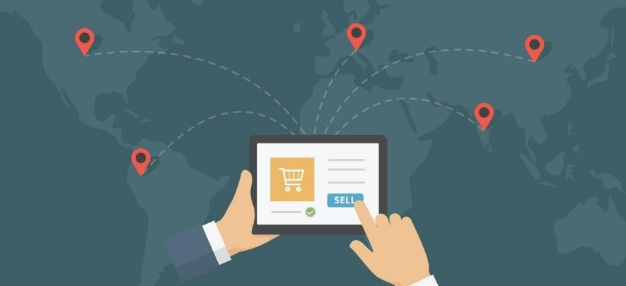 3 ways to start your digital selling journey