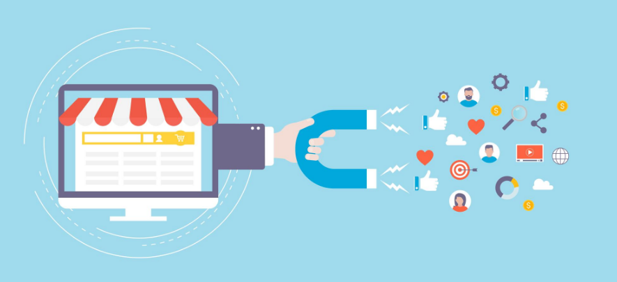 How to drive more traffic to your eCommerce store