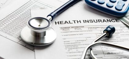 Deduction under Section 80D and the Medical Insurance
