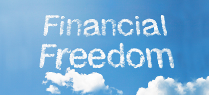 Secrets about financial independence that can change your life post COVID