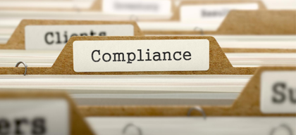 One compliance every registered company must do before 30th September