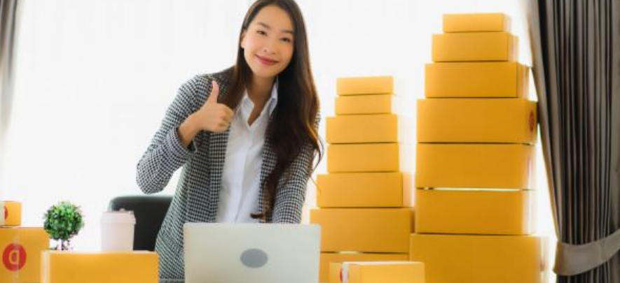 How reselling can help your business