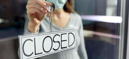 5 practical things to do when your business can't operate during MECQ
