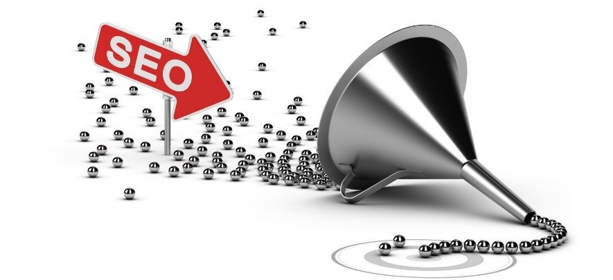 Why SEO is important for a website