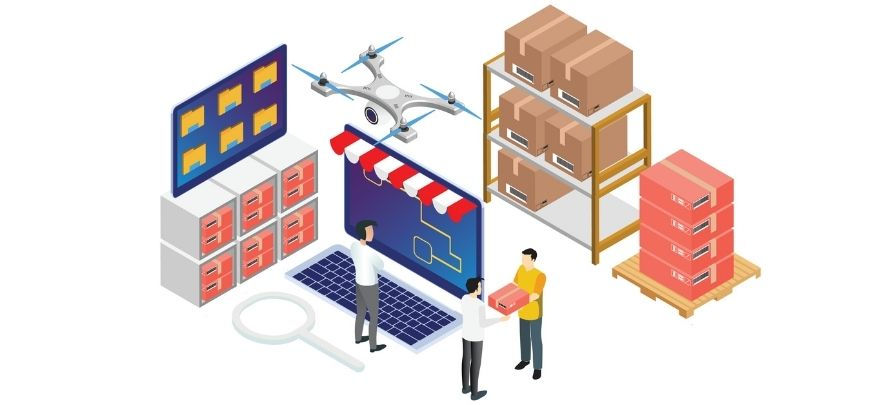 Digital catalogues: The future of B2B sales