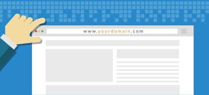 How to create a custom domain for your online store?