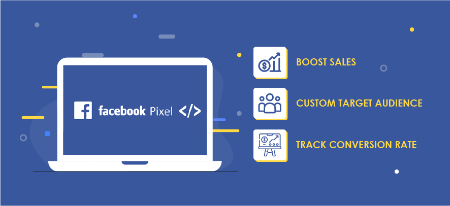 What is Facebook Pixel and how to set it up