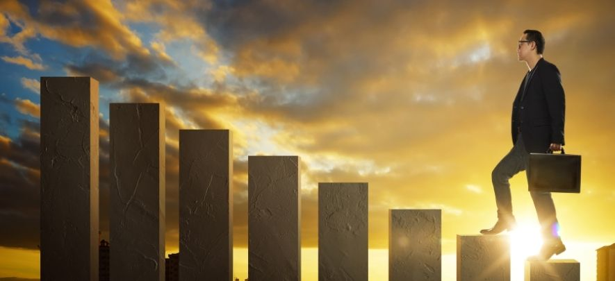 Re-evaluating leadership as your company grows