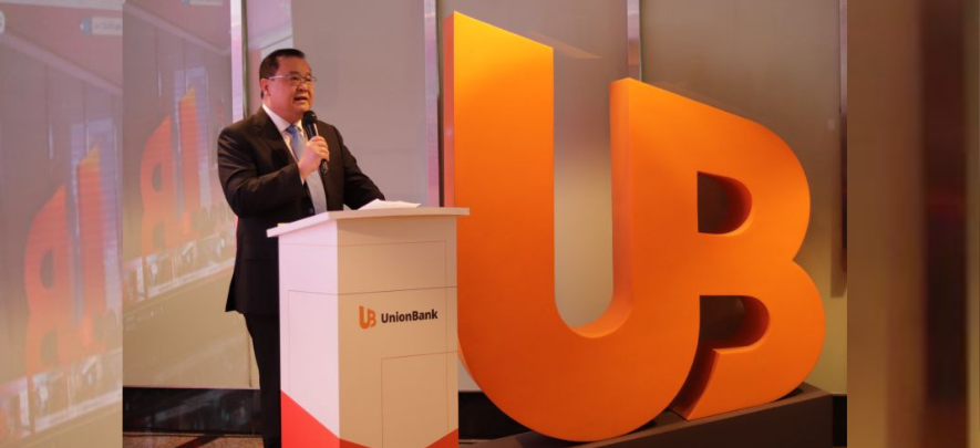 UnionBank President and CEO: Moving from resilience to renaissance