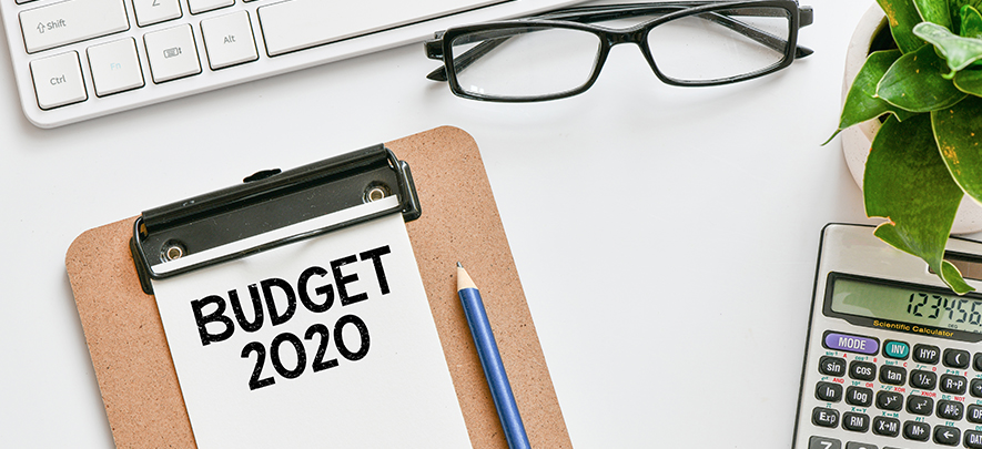 Entrepreneur shares assessment and key highlights of budget