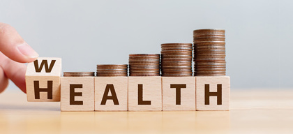 Healthcare and MSME likely to boom on the wheel of upcoming budget
