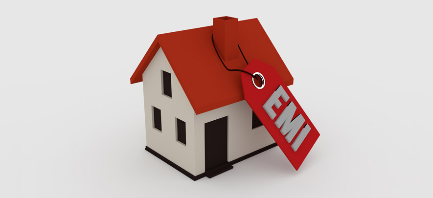 RBI repo rate at 15-year low, helps ease home loan EMI burden