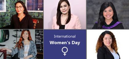 5 inspiring women entrepreneurs who have stood against all odds to grow their business