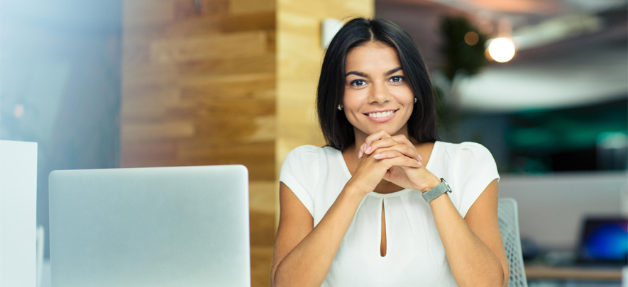 What women entrepreneurs need in 2020