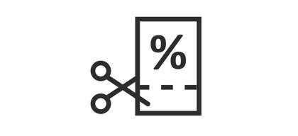 COVID-19 impact: Impact of the RBI rescue measure