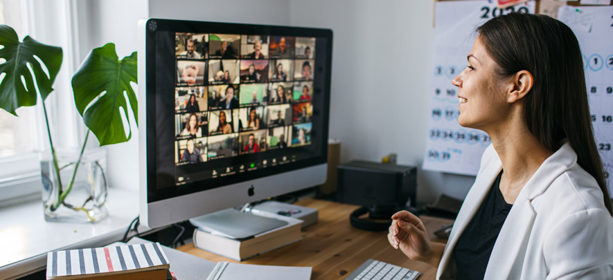 How to effectively manage remote teams