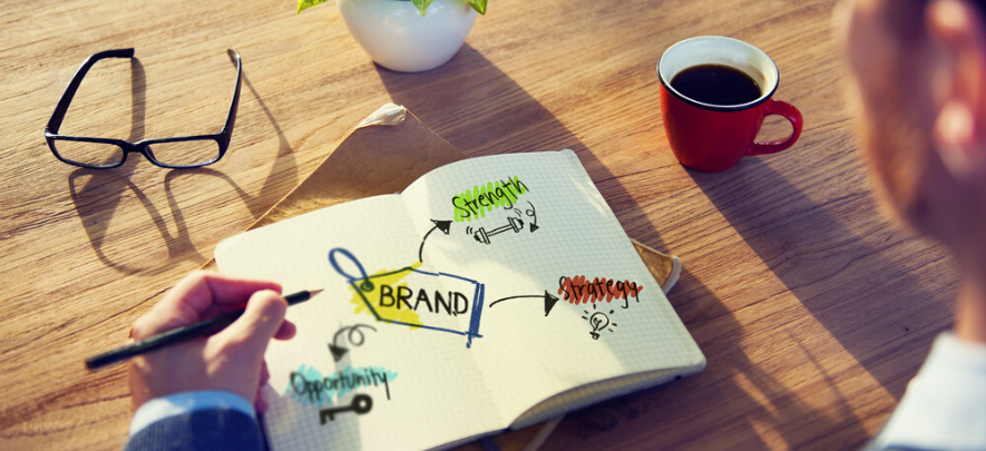 5 tips to keep your brand alive inside out