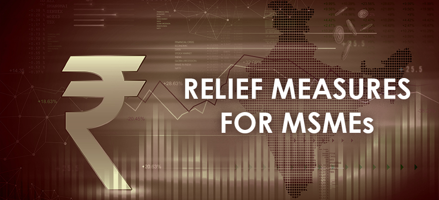 FM announces measures to boost MSMEs; change in definition of 'MSME'