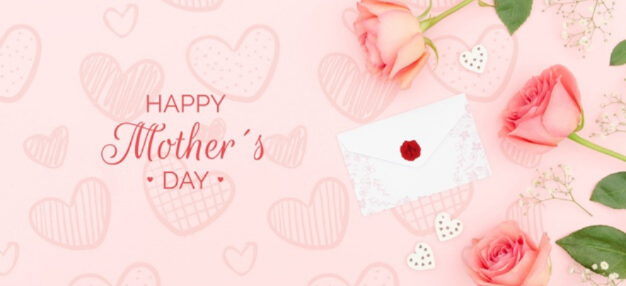 Mother's day special: A tribute to mompreneurs
