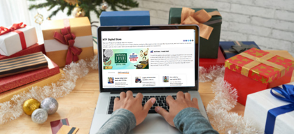 5 proven strategies to increase online sales that don't hurt the budget!