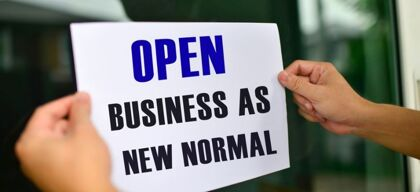 Stay relevant post-pandemic: 6 changes for SMEs to adopt