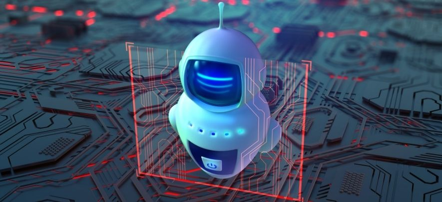 How to protect chatbots from machine learning attacks?