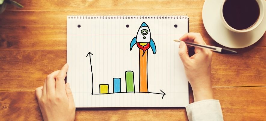 7 marketing tips to boost your small business