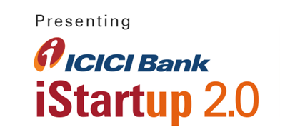 ICICI Bank iStartup2.0 - Comprehensive Banking solution for all startups