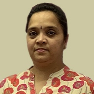 Women led enterprise empowers women & supports Swachh Bharat initiative