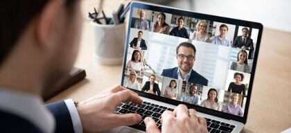 Virtual employees could be your biggest asset. Here's how!